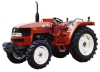 36-55hp AOYE(4WD) Tractor