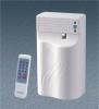 Automatic Aerosol Dispenser(auto aerosol dispenser)