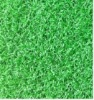 artificial grass (FR-05)