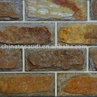 rock price roofing slate tile