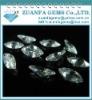 loose marquise diamond cz