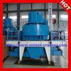 200-400 T/H UT Vertical Impact Crusher for Granite