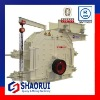 Reversible Impact Crusher for Sand Making