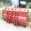 XCMG 521 Wheel Loader Bucket