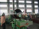 plate rolling machine,plate bending machine,hydraulic rolling machine
