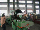 plate rolling machine,plate bending machine,hydraulic rolling machine