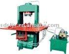 YH150-600 block machine