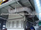 2012 PP SPUNBOND NONWOVEN FABRIC PRODUCTION LINE
