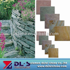 Chinese nature slate