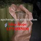 red copper wire mesh(21YEARS OLD FACTORY)