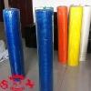 fiberglass wire mesh(manufacturer)