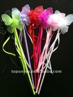 new arrival fairy wands