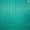fiberglass mesh grid