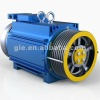 GIE pm motor GSD-MM2 for elevator parts