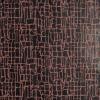 wallpaper for KTV karaoke club spa cafe restaurant wall paper wallcovering