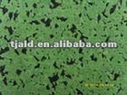 EPDM roll sheet/EPDM rubber flooring