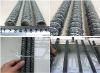 basalt fiber reinforcement bars