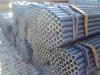 Black Scaffolding Pipes/Scaffolding Tube EN39/BS1139
