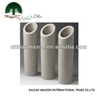 PVC suction PIPE