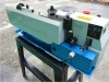 high quality Variable speed precision small lathe machine DX-C