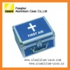 FE M004 Medical case box