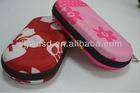 2012 cheap Christmas gift manufacturer good price Speaker Case