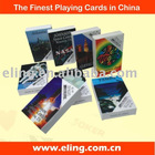Promotional Playing Card,Customized playing card,Poker