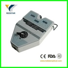 China best seller digital PD meter,multi function,optical pd meter manufacturer