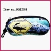 Neoprene Accessories with Eyeglass case GS1208