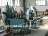 Aluminium Strip Continuous Casting and Rolling Machine