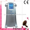 latest technology zeltiq slimming/beauty salon equipment