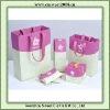 wedding candies packing bag