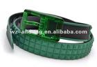 fashion studs belts