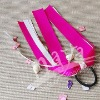 Lovely Ponytail Holder MYPB-007
