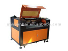 Laser cutting machine YH-G690 600*900mm, 60W,80W,100W, arylic laser cutting machine