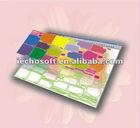 CAD/CAM Pattern software
