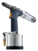 SR-1 Riveter(air riveter,pneumatic air riveter,tools,riveting tools,rivet gun)