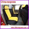 Customize Car Seat Cover