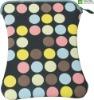 Neoprene cute laptop sleeve for girls