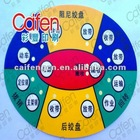 factory do electrical control panel at your design