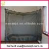 2012 china manufactuer supply durable army mosquito net