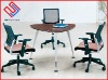 office furniture(conference table)