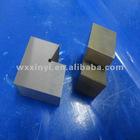 OEM cnc metal part machining service