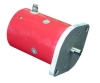 Hydraulic Motors.micro dc motor micro motor C12 dc motor