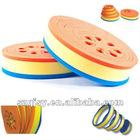 Swim Arm Disc Junior