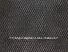 100%PU/PVC series of Oxford Fabric for bags