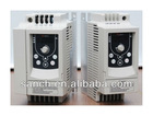 ac variable frequency drive same as FUJI VFT-Micro series