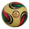 rubber Football (HD-F136)