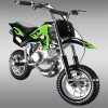 49cc Mini Cross, Mini Dirt Bike