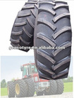 Hot sell high quality best price Agricultural tractor tires